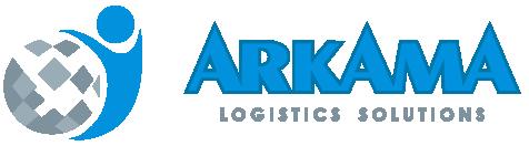 arkama.com